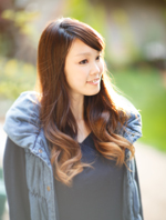 KIMIYO OGINOの画像