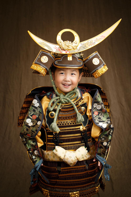 福知山 甲冑 鎧 兜